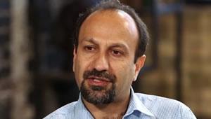 Asghar-Farhadi-280117.jpg