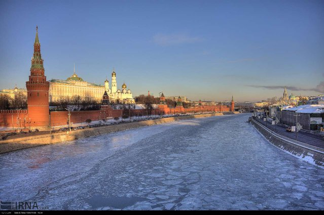 MoscowSCold2.jpg