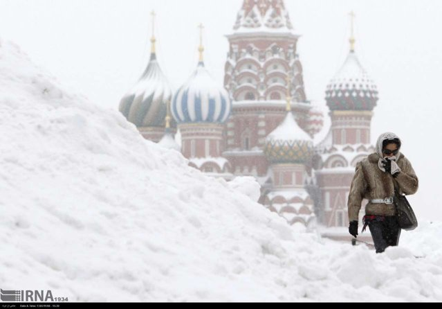 MoscowSCold4.jpg