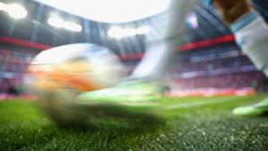 football-1-280117.jpg