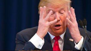 trump_disaster_small.jpg